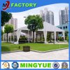 High Quality Luxury Aluminium Frame Wedding Party Marquee Tent