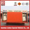 20FT Skid Mounted Fuel Station Mobile Fuel Station