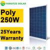 Solar Panel Manufacturing Laminating Machines