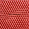 Promotional 3D Spacer Air Mesh Fabric for Sport Shoes/Chair Mattress/Motorcycle Seat Cover