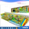 Vasia Candy Series Children Indoor Plastic Playground Equipment