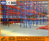 Ce Heavy Duty Pallet Rack for Supermarket Storage System