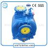 4 Inch Self Priming Bare Centrifugal Pump