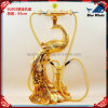 Bw221 Gilded Peacock Modeled Arab Hooka Shisha Tobacco Narguile