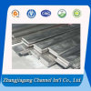SUS304 Stainless Steel Flat Bar