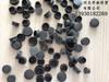 Plastic Mushroom Rebar Caps Plastic Plug Inser Hole of Formwork