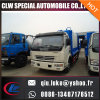 Factory Sale 3/ 6/ 8/ 10 Cbm Refuse Compression Truck, Garbage Compactor Truck