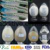 Choline Chloride 70% Liquid Feed Grade