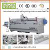 Aluminum Machining Center 3 Axis CNC Drilling Milling Machine