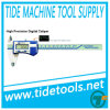 High Precision Digital Caliper 150mm/6""