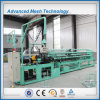 Chain Link Garden Fence Making Machine