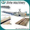 PVC Imitation /Artificial Marble Profile Extrusion Production Line