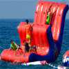Floating Inflatable Water Sport Games for Water Park