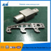 China Supplier Supply Precision CNC Machining Parts