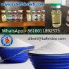 100% Test a Anabolic Steroids Powder Testosterone Acetate Steroids
