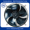 Good Quality Ventilador Axial for Air Condition Axial Fan