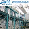 European Standard 200t/24h Wheat Flour Milling Machine