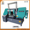 Metal Band Sawing Machine (Metal cutting Saw GH4240)