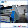 High Quality Wood Working Engraving and Cutting Machine