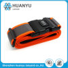 Portable Customised Fashion Luggage Strap for Travel