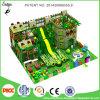 Jungle Gym Used Playground Equipment for Children