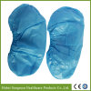 Disposable PP+PE Waterproof Shoe Cover