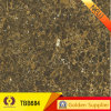 Vitrified Tile Polished Porcelain Floor Tile (TBB684)