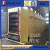 Dw Wultilayer Belt Dryer Can Be Customized