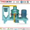 High Capacity Turtle Fodder Powder Mill