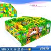 Vasia Colourful Children′s Indoor Soft Playground (VS1-160407-41-15-B)