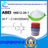 ABEI CAS No 66612-29-1 Chemiluminescence