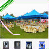Pop up Canopy Tent for Sun Shade Shelter