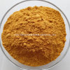 Export Grade Corn Gluten Meal Price for Animal Feed in Bulk