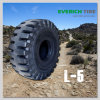 OTR Tyre/ off-The-Road Tyre/Best OE Supplier for XCMG L-5