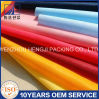 1.6m PP Spunbond Non-Woven Fabric Roll