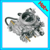 High Quality Carburetor for Suzuki 13200-84312