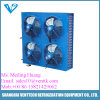 New Design Evaporative Air Cooler Residential Water Air Conditioniner