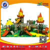 Children Amusement Plastic Outdoor Playground (HF-15601)