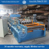 C Z Purlin Interchangeable Roll Forming Machine