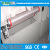 PE Film Semi-Auto Shrink Wrapping Machine for Packing Mineral Water Bottles