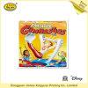 Custom Board Game/Children Toy