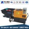 Yg Good Quality Mortar Spraying Machine Wall Construction Tools