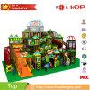 2017 New Design Indoor Playground Equipment Children Amusement for Sale
