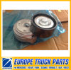 51958007477 Belt Tensioner Truck Parts for Man