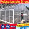 General Purpose Polycarbonate Sheet