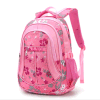 Children School Bags for Teenage Girls Womenprinting Backpack Cheap