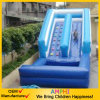 New Design Inflatable Slide for Adult and Children