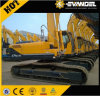 Construction Machine 20 Tons Hyundai Excavator R215-7c