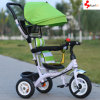 Hot Sale Cheap Baby Tricycle/Trike/Stroller