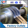Professional 304 Stainless Steel Coil with Good Price